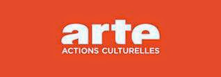 http://www.arte.tv/fr/actions-culturelles/396876.html