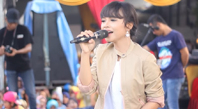 Kumpulan Lagu dangdut Tasya Rosmala
