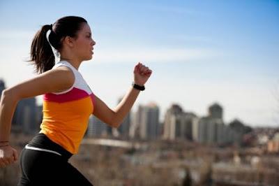 Actividad física con estilo