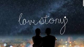 Half Love: