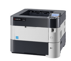 Kyocera ECOSYS P3060dn Drivers Download