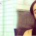 Kim Domingo Ipinakita Ang Kanyang Topless Selfie Photos Shocks Her Fans