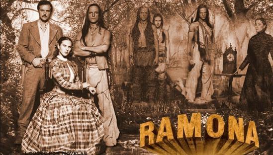 SINOPSIS REVIEW TELENOVELA RAMONA