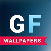 GoodFon Wallpapers