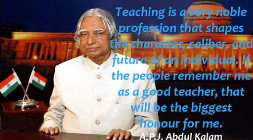 Inspiring-Quotes-Abdul-Kalam