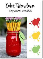 http://colorthrowdown.blogspot.com/2017/08/color-throwdown-458.html
