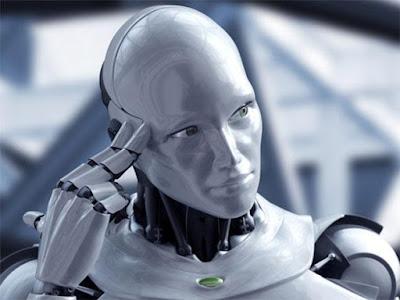 IA: de la naturaleza de la ciencia y la inteligencia artificial: algunas cuestiones terminológicas., Francisco Acuyo
