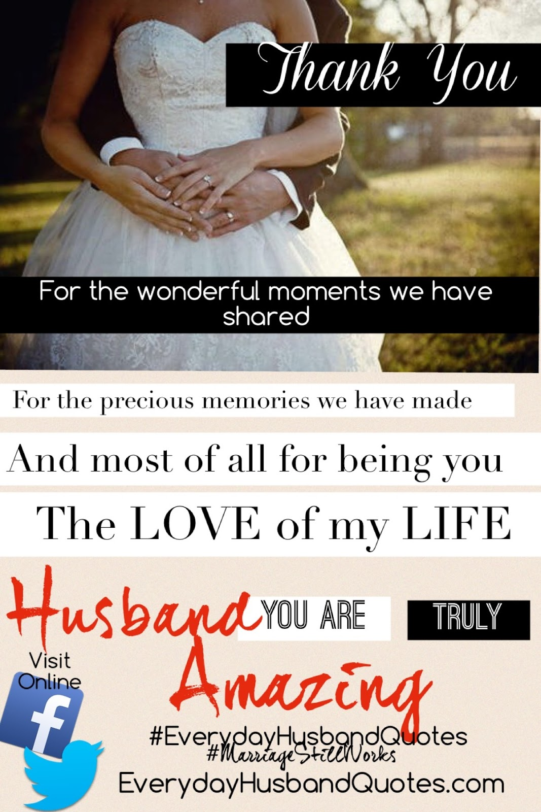 elegant love you my husband quotes love quotes collection in