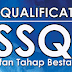 18 OGOS 2015: SMART SCHOOL QUALIFICATION STANDARDS (SSQS)