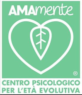 Centro specialistico Dsa Milano