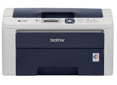 Brother HL-3040CN Drivers Download Free