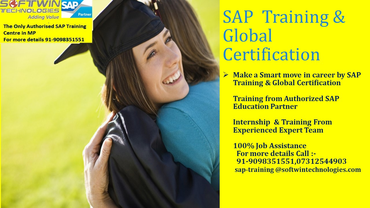 sap trainer sample resume of a teacher