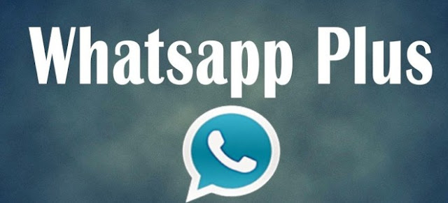 whatsapp plus 2018  whatsapp plus apk  whatsapp plus تحميل  whatsapp plus download for android free  whatsapp plus apk عربي  whatsapp plus 3  whatsapp plus ابو صدام  whatsapp plus الذهبي