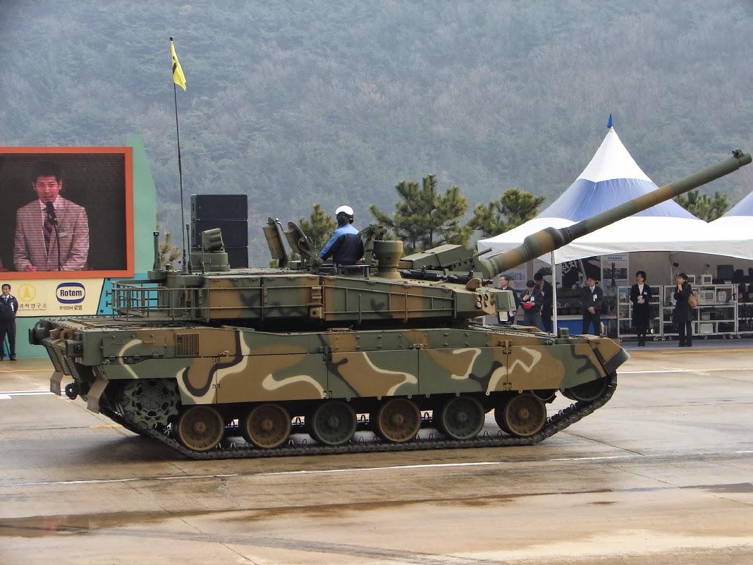 guney kore ordusu 0043