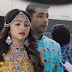 Goenka and Singhania's galore with Naksh and Keerti's haldi In Star Plus Show Yeh Rishta Kya Kehlata Hai