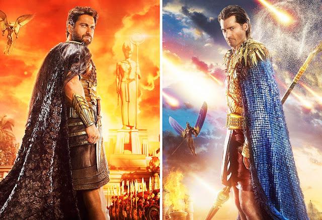 Poster-filme-Os-Deuses-do-Egito