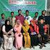 Alumni Ponpes Darul Hikmah Kota Bima Angkatan 2014 Gelar Reuni Akbar