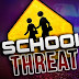 Youth arrested for social media threat against Austin Middle School