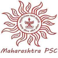 MPSC jobs,latest govt jobs,govt jobs,latest jobs,jobs,Agriculture Officer jobs,Director jobs,maharashtra govt jobs,public service commission jobs