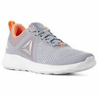 Reebok Women's Speed Breeze Shoes