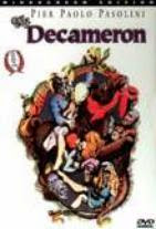 Watch Il Decameron Online Free in HD