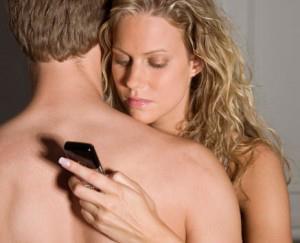 Infidelidad femenina Motivos de las mujeres para ser infieles
