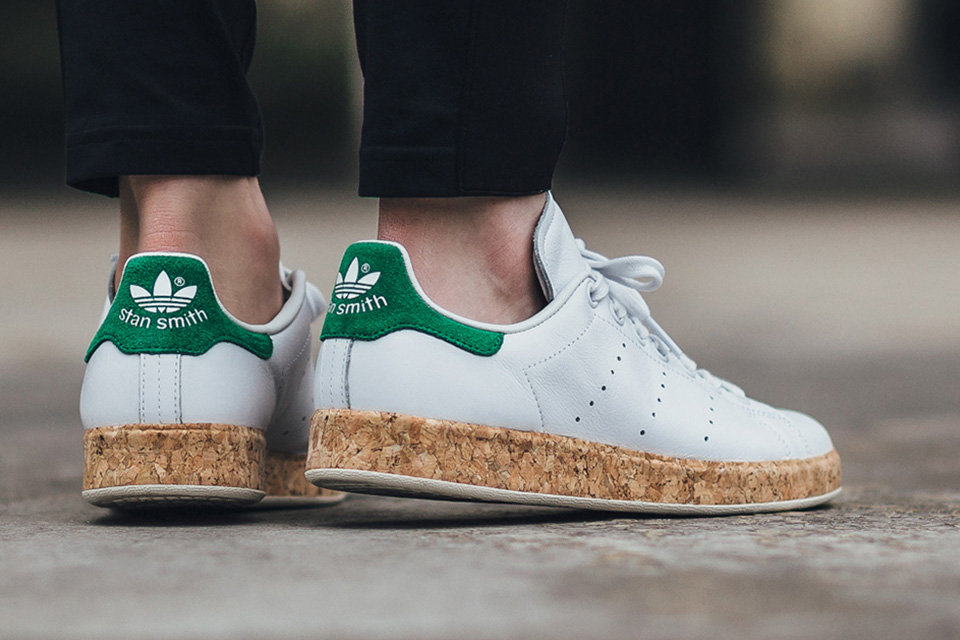 adidas stan smith ante