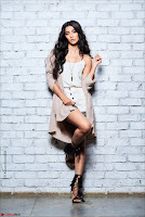 Pooja Hegde ~  Exclusive 007.JPG