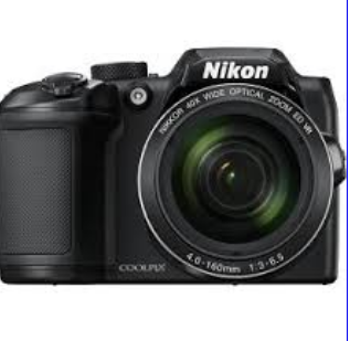 Best Electronic Gadgets 5 Digital Cameras for All Young and Skill Levels Manufacture