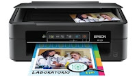 Download Driver Epson Expression XP-431 Windows, Mac