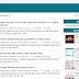 Share Template Blogspot Responsive chuẩn SEO làm blog cá nhân