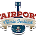 CRS Kicks Off Fairport Music Fest