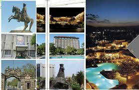 دراسة جدوى فكرة مشروع الأستثمار فى أثيوبيا 2019