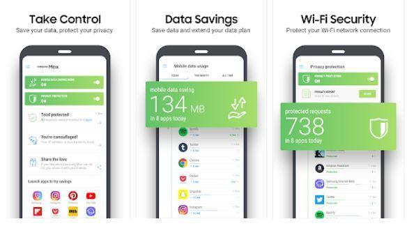 تحميلتطبيق سامسونج ماكس Samsung Max