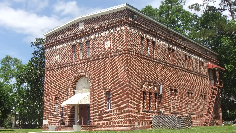 Lodge History | Round Hill Lodge | Endicott Masonic Lodge ...
