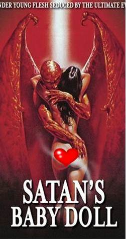 Satans Baby Doll (1982) BluRay 720p