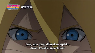 Boruto Episode 63 Subtitle Indonesia