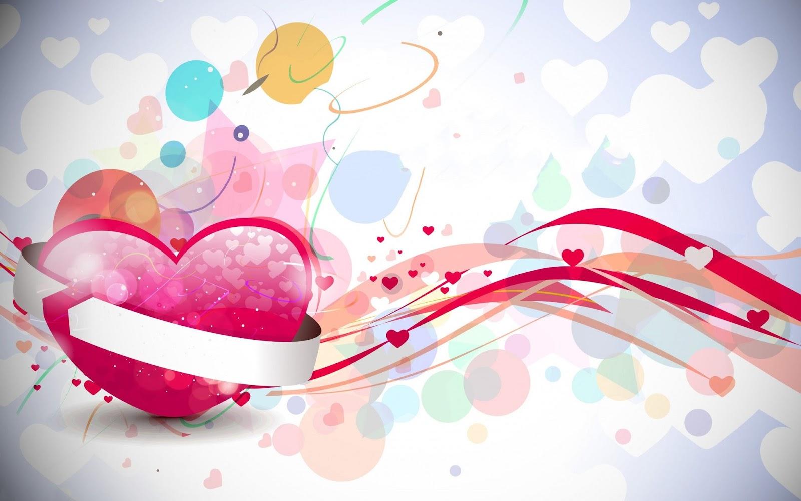 3d Rose Wallpaper Apps Fonds D 233 Cran Coeur Hd Gratuit Fond D 233 Cran Hd