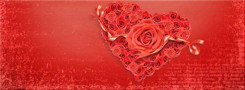 صور غلاف فيس بوك قلوب Anh-bia-valentine-14-2-+(23)