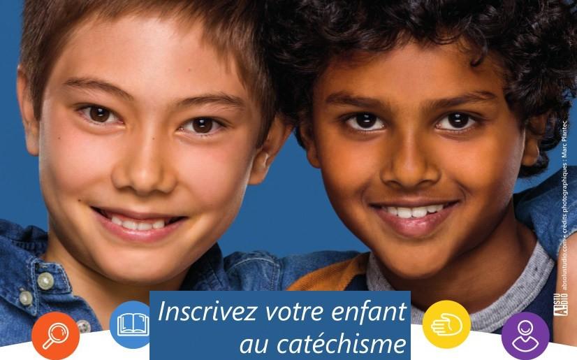 http://www.saintmaximeantony.org/2017/06/inscriptions-au-catechisme.html