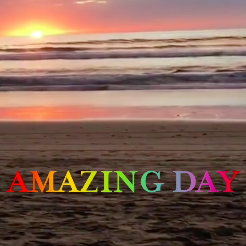 2017 Coldplay Amazing Day melodie noua Coldplay Amazing Day official video coldplay piesa noua 2017 versuri lyrics Coldplay Amazing Day global film project trupa coldplay noul single 2017 noul cantec Coldplay Amazing Day ultimul videoclip noul hit Coldplay - Amazing Day 5 ianuarie 2017 new song new single Coldplay - Amazing Day versuri lyrics cea mai noua melodie a trupei Coldplay - Amazing Day cea mai recenta piesa ultimul hit Coldplay - Amazing Day