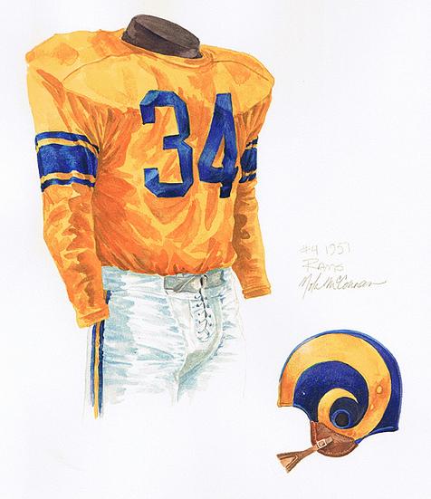 Uniforms Louis St Blues