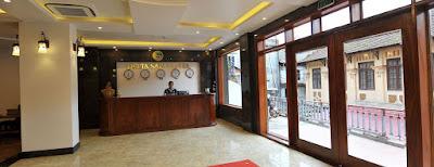 Khach-san-Sapa-Delta-Hotel