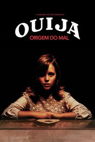 Ouija – Origem do Mal Legendado