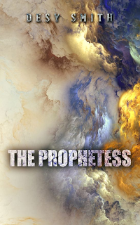 The Prophetess on Goodreads, TBR, On My Kindle Book Reviews