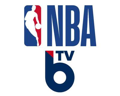 NBA on Basketball TV (BTV Philippines)