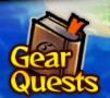 Monster Gear Gear Quests