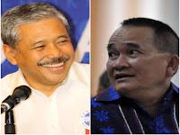 Nasib Ruhut dan Hayono Isman akan Diputuskan Komisi Pengawasan Hari Ini