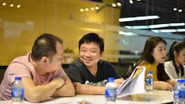 [AoE] Shenlong thi đấu tại Việt Nam, cục diện giữa các clan sẽ thay đổi ra sao?