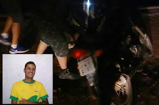 http://vnoticia.com.br/noticia/1801-morre-motociclista-vitima-de-acidente-na-rj-224-em-sfi
